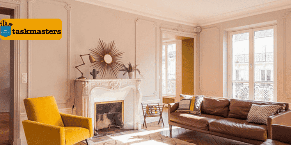 10 Trending Paint Colors for 2019