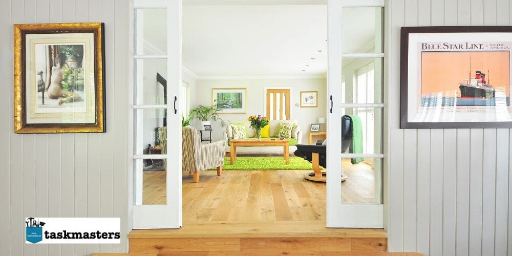 Transform your exterior on a budget... (1)